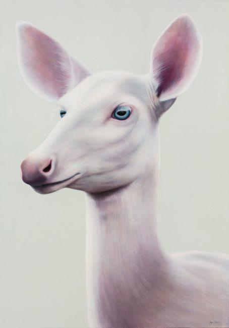 cloven-jason-horton-artist