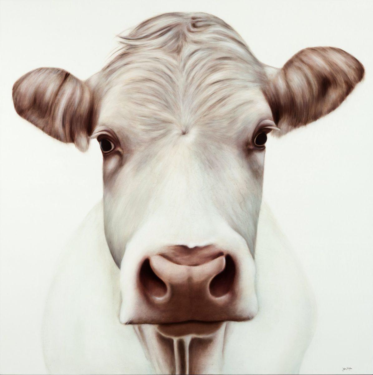 may-jason-horton-artist