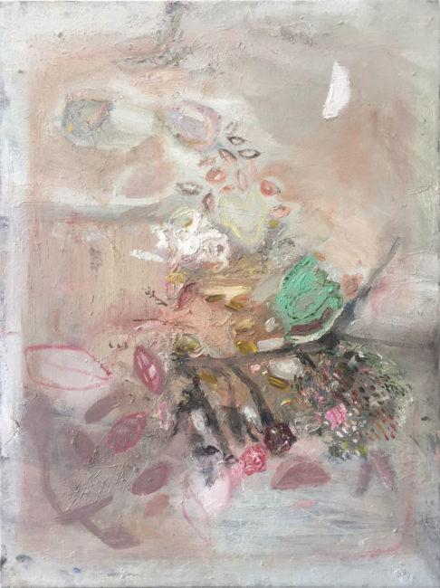 In-Loving-Memory-susan-carter-hall-artist