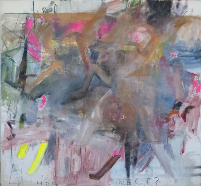 splashsplashfinal-susan-carter-hall-artist