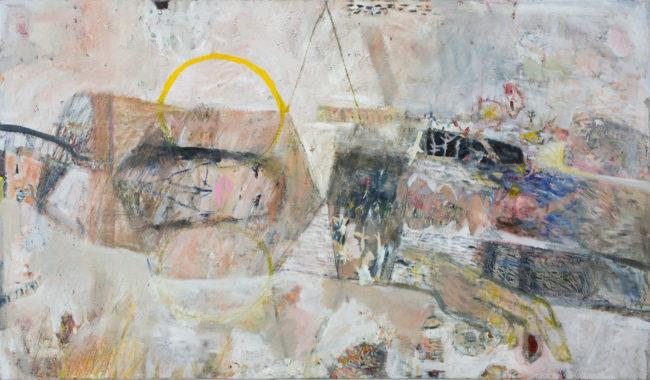 repose-susan-carter-hall-artist