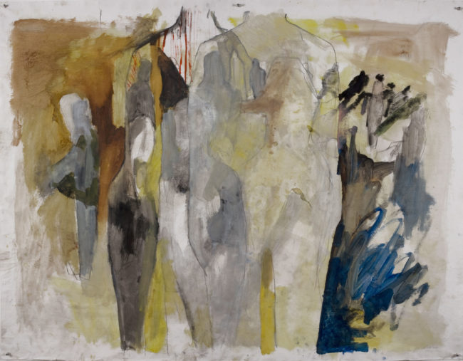 diary_excerpts_from_an_oracular_occurrence_oil_on_gessoed_paper_48_x_62_in_2012_lg-susan-carter-hall-artist