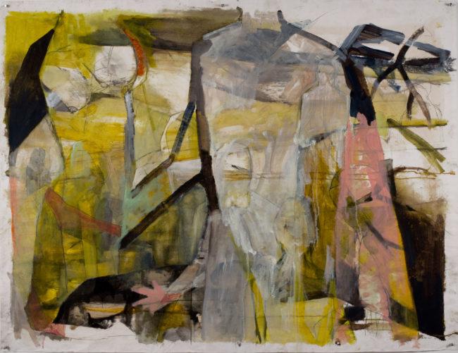 fishman_fischman_oil_on_gessoed_paper_48_x_62_in_2012_lg-susan-carter-hall-artist