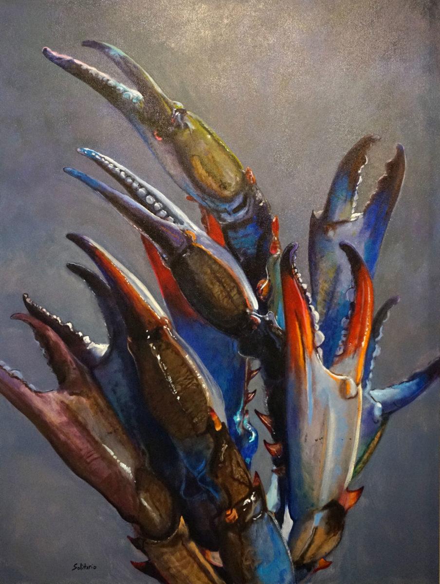 Crab-Claw-Bouquet-web