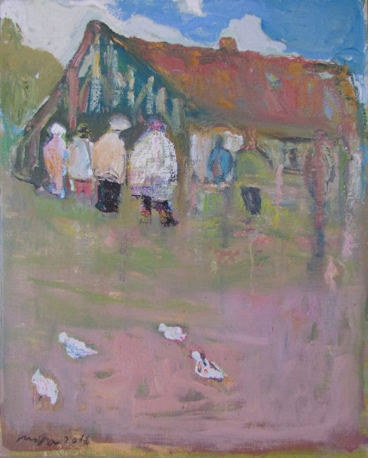 6391-16-Marché-huile-33x41(6F)