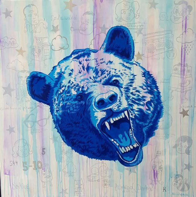 bluebear-2