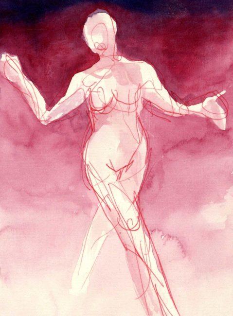 Female-Figure-Sketches-12015-e1486423968827