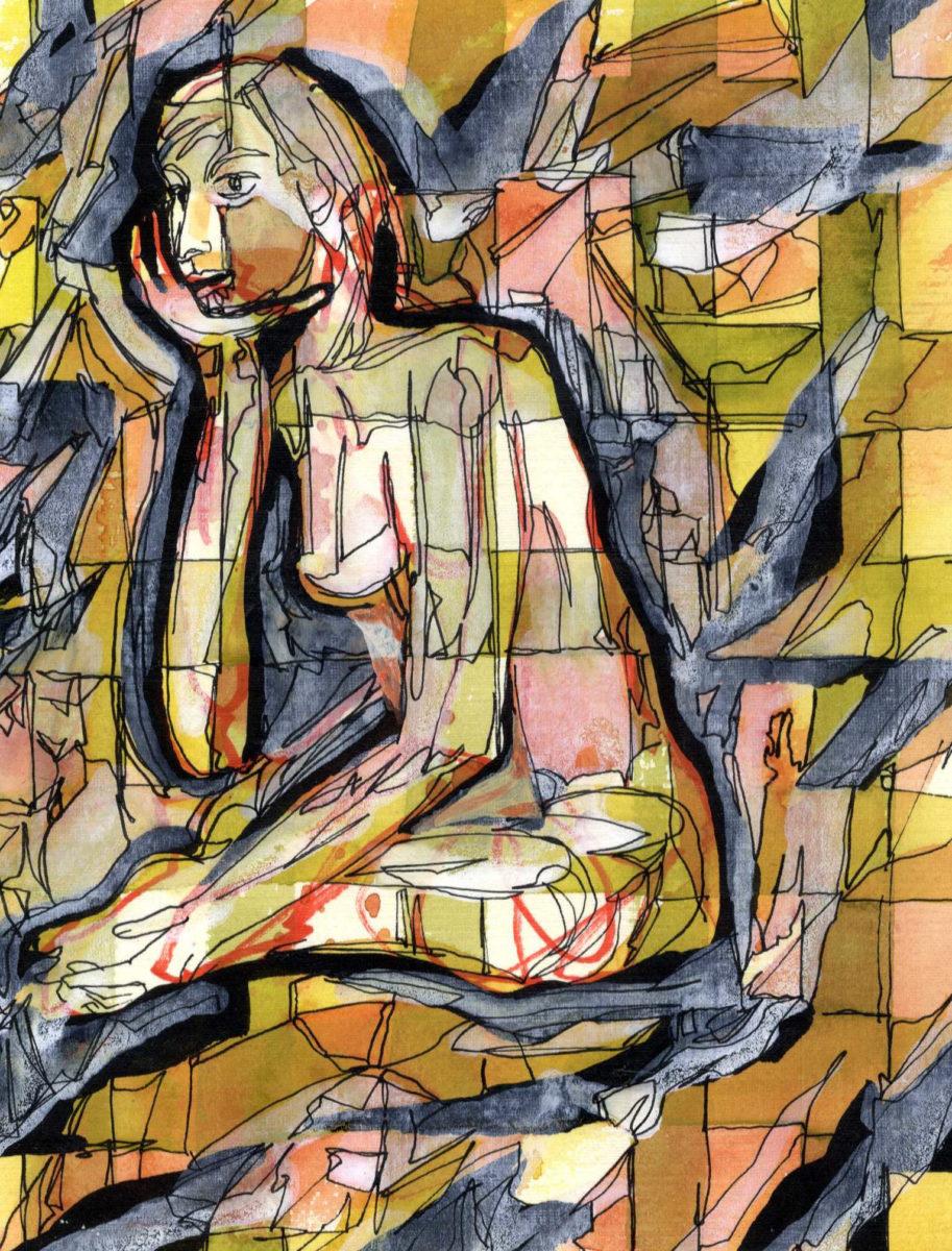 Female-Figure-Sketches-1004-e1486149830538