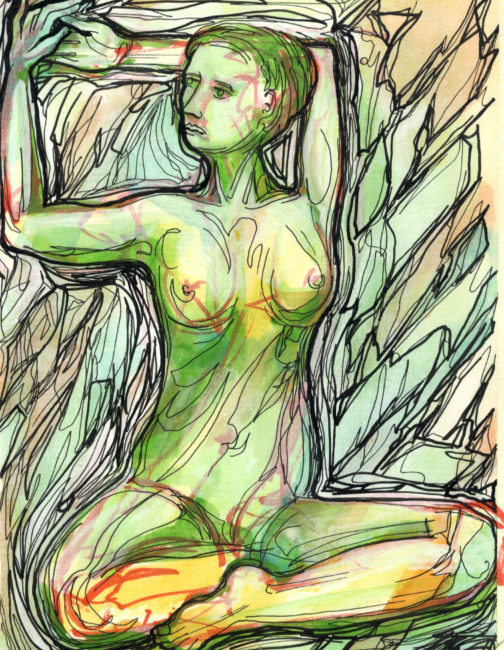 Female-Figure-Sketches-2005-e1486424162982