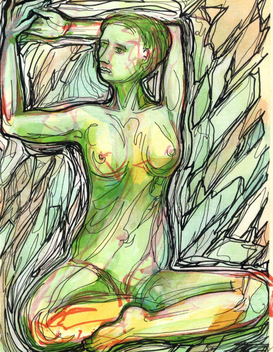 Female-Figure-Sketches-2005-e1486424162982