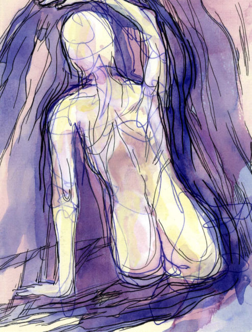 Female-Figure-Sketches-3006-e1486424145798