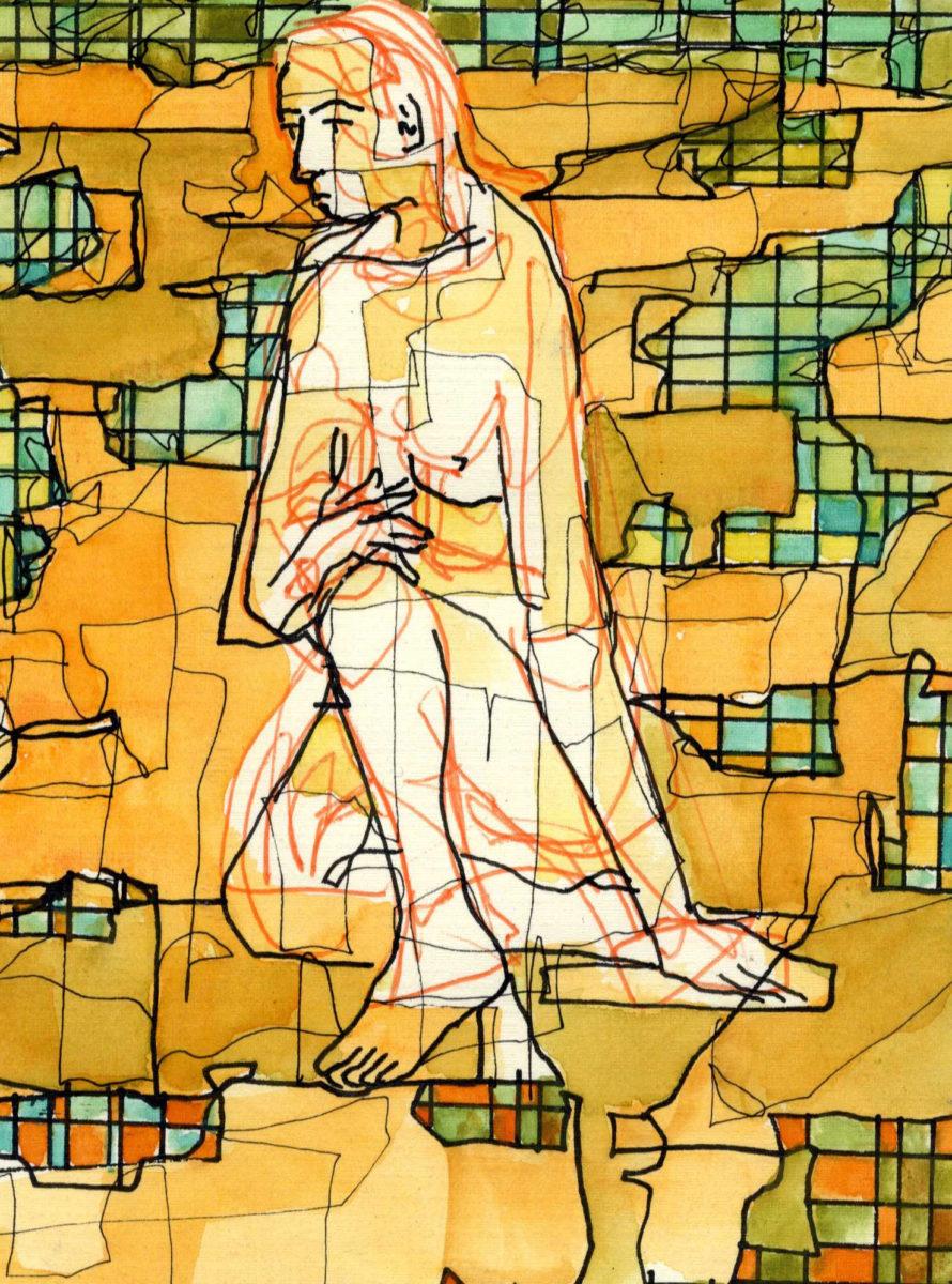Female-Figure-Sketches-4007-e1486424123962
