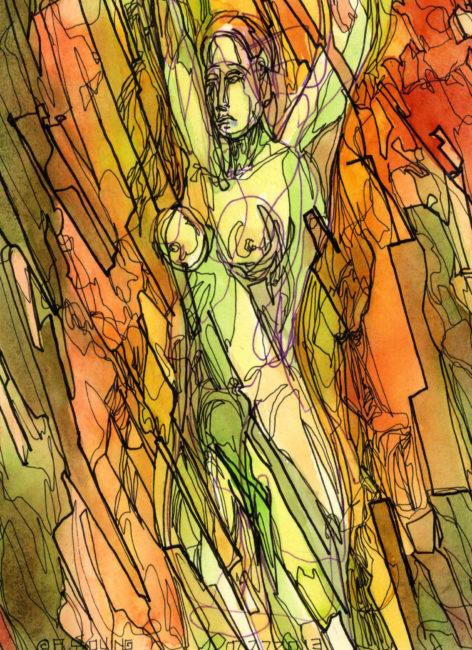 Female-Figure-Sketches-6009-e1486424080421