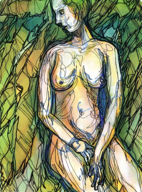 Female-Figure-Sketches-8011-e1486424023853