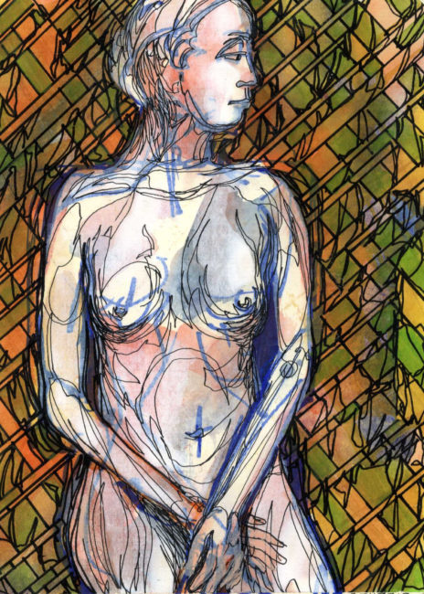 Female-Figure-Sketches-10013-e1486424003411
