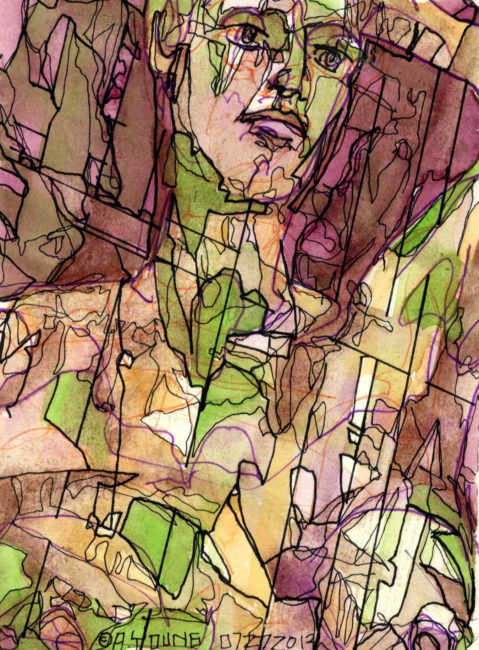 Female-Figure-Sketches-11014-e1486423985406