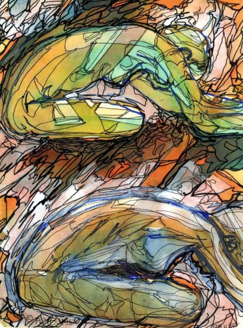 Female-Figure-Sketches-13017-e1486503471176