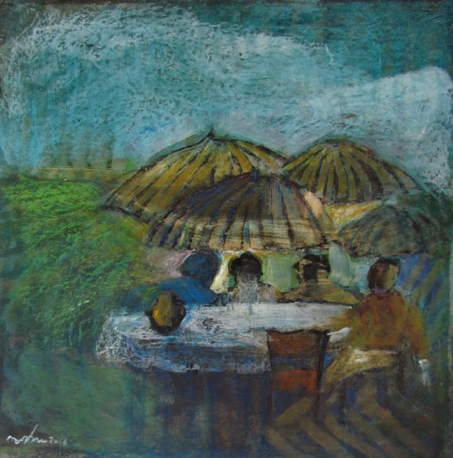 ramzi-ghotbaldin-les-parasols