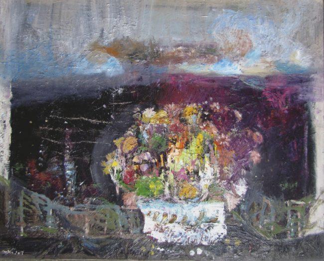 ramzi-ghotbaldin-bouquet-sauvage