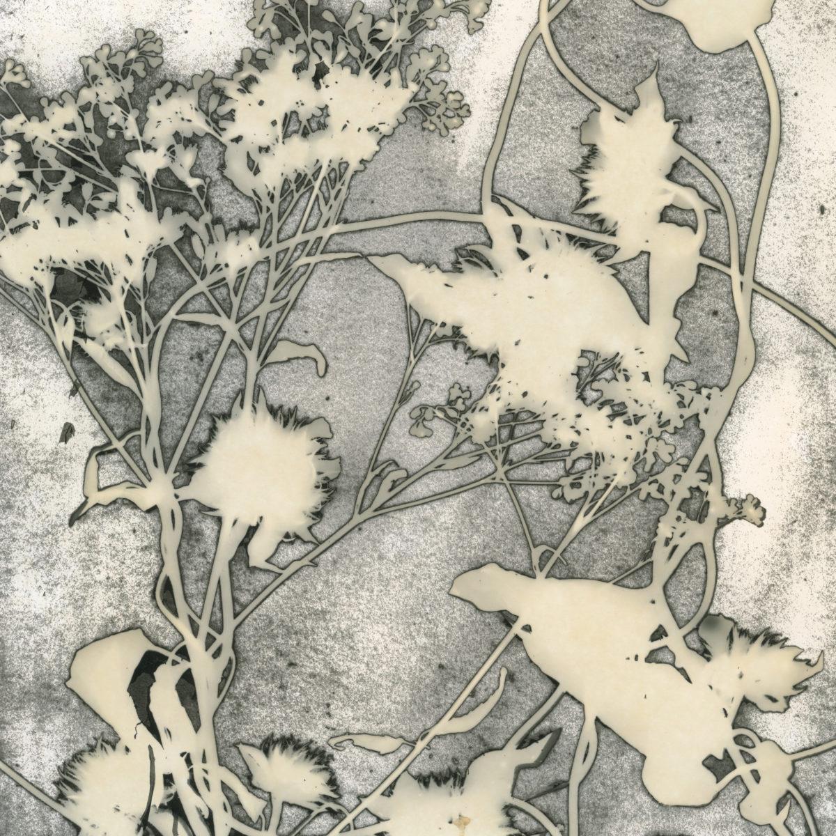 AugustReverie#4_ArtHunt_Dropbox-May-Perkins-Benton
