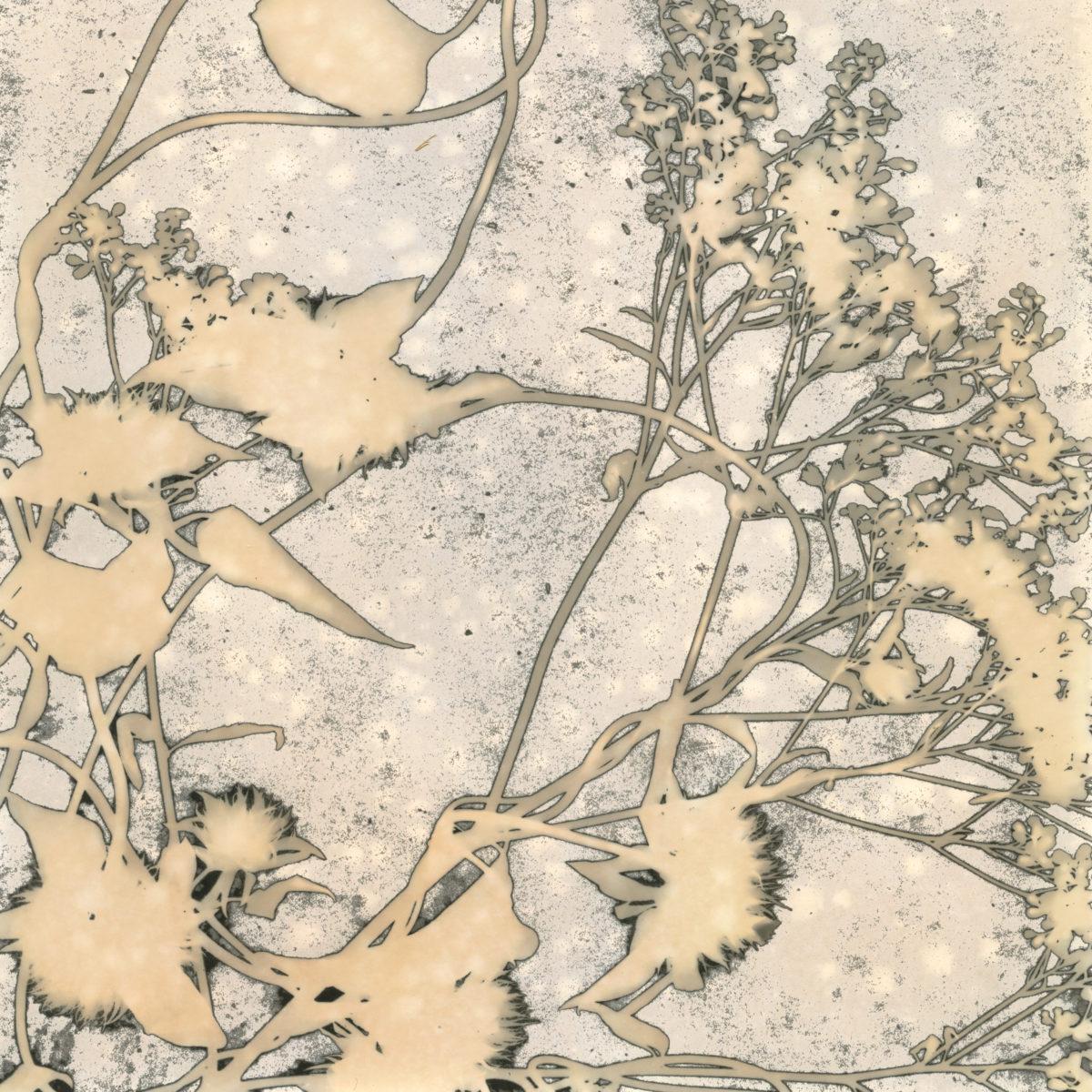 AugustReverie#3_ArtHunt_Dropbox -May-Perkins-Benton