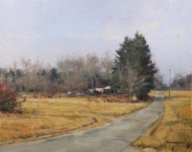 February-Near-New-Albany-Mark-Hanson